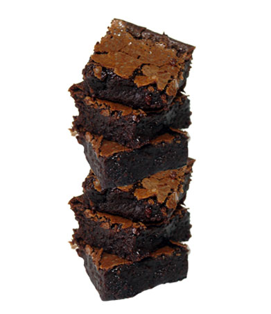 Small and Large Chocolate Brownies Gift Boxes coming this week….