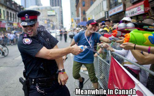 lo-velifemus-ic:  Meanwhile in Canada…