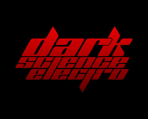 DVS NME Presents Dark Science Electro on B.A.S.S. Radio 10.14.11 Every Friday at 8:00pm GMT on Buenos Aires Sound System TRACKLIST: Mike Ash - Mindstate Liberate (Fleck ESC remix) MetaComplex - Molecular Anomaly II Versalife - Electronic Suspect Anthony Rother	 - Basic Level  Mr. Velcro Fastener - Robots 4 Life Erase - Noisemusic AS1 - Midnight Creep Alek Stark - Unstable Elements (ekTh-t1) Luke Eargoggle - I Need Your Magic Silicon Scally - Pace Front 242 - Welcome To Paradise Scape One - Phonic Legacy DVS NME & Thomas Kress - Vantage Point DOWNLOAD HERE
