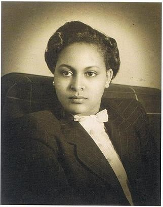 afrikanwomen:  Her Imperial Highness Princess Sara Gizaw, Duchess of Harrar Princess Sara Gizaw Duchess of Harrar is the widow of Prince Makonnen,Duke of Harrar and second son of Emperor Haile Selassie of Ethiopia. She is the mother of five sons. In her day, Princess Sara was renowned as one of the most beautiful women at the Court of the Emperor of Ethiopia. She was widowed in 1957 when her husband, the Duke of Harrar, was killed in a car accident. She often accompanied the Emperor on foreign visits, and acted as one of his official hostesses along with Princess Tenagnework after the death of Empress Menen. Princess Sara was imprisoned with the other women of the Imperial Family of Ethiopia in 1974, and was released from prison in 1988. She currently resides in Addis Abeba.
