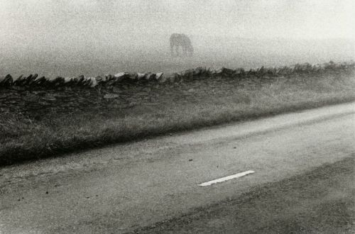 liquidnight:  Bruce Davidson From England / Scotland 1960