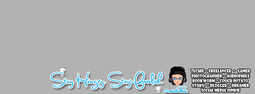 Working on my Facebook Timeline Banner =)
