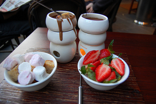 dream-wish-imagine:  i want max brenner :(