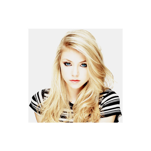 taylor momsen | the hollywood clique   (clipped to polyvore.com)