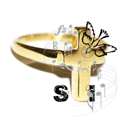 holy by annesendfree featuring gold vermeil jewelryZara Simon gold vermeil jewelry£97 - austique.co.uk
