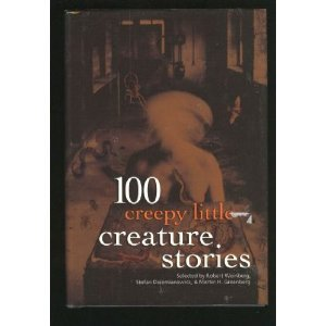 Just Purchased Half Price Books 11 books for $23!  100 Creepy LIttle Creature Stories, Selected by Weinberg, Dziemianowic, Greenberg, $6 100 Twisted Little Tales of Torment, Selected by Weinberg Dziemianowicz, Greenberg, $3 It's Kind of a Funny Story, Ned Vizzini, $0.50 A Big Life In Advertising, Mary Wells Lawrence, $4 Who I Am, Melody Carlson, $0.50 The Death of Superman, Dan Jurgens, $1 The Ruins, Scott Smith, $1 The Big Book of Erotic Ghost Stories, Greg Wharton, $1 The Astonishing Adventures of Fanboy and Goth Girl, Barry Lyga, $1 Generation Dead, Daniel Waters, $1 Quiver, Tobsha Learner, $1 Passing Strange, Daniel Waters, $1