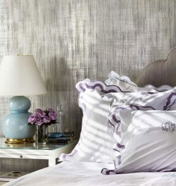 thedecorista:  wallpaper affections
