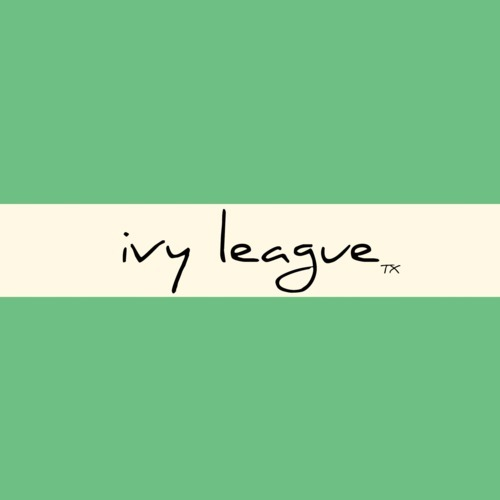 Ivy League - Daily