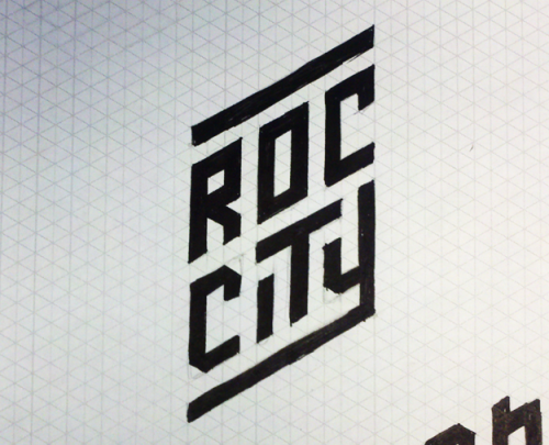 Playing around with isometric graph paper and missing Rochester while I hunt for apartments. This spawned a few cool flash apps, one from me and one from an instructor, Joe Pietruch. I'll link em later, or track me down on g+.