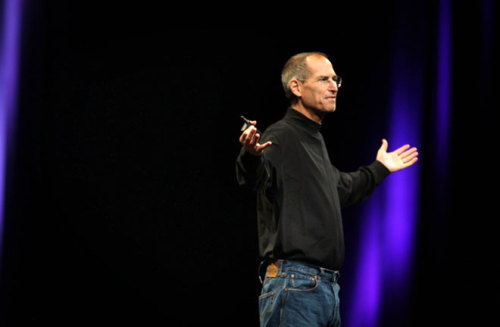 vb:  With Steve Jobs' passing, we have lost one of the greatest technological innovators of our time. Jobs wasn't just a savvy businessman, he was a visionary who made it his mission to humanize personal computing, rewriting the rules of user experience design, hardware design and software design. His actions reverberated across industry lines: He shook up the music business, dragged the wireless carriers into the boxing ring, changed the way software and hardware are sold and forever altered the language of computer interfaces. Along the way, he built Apple up into one of the most valuable corporations in the world. Quite a run. He will be missed. (via Steve Jobs' Greatest Achievements | Gadget Lab | Wired.com)