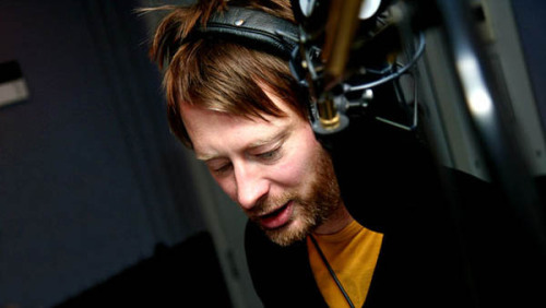 prostheticknowledge:  Thom Yorke BBC 6 Mix 16 / 10 / 11 Someone kindly uploaded the mix to SendSpace [link] The tracklist, from the BBC 6 Mix Page      Erykah Badu  — The Healer     J Dilla  — Geek Down     King Midas Sound  — One Ting (Dabrye remix)       Aloe Blacc  — Whole World     Owiny Sigoma Band  — Margaret Okodo       Thom Yorke  — Stuck Together (Remix)       Radiohead  — Little By Little (Caribou Remix)       Low  — Monkey       Zomby  — Mozaik       Radiohead  — Little By Little (Shed Mix)     Modeselektor  — Kill Bill Vol. 4    2512 — The Wind Up     Steve Poindexter  — Short Circuit (C64 Bypass Mix)     FaltyDL  — My Friends Will Always Say     Ramadanman  — Glut     Pangea  — You & I    Gill Scott Heron & Jamie XX — New York Is Killing Me       Radiohead  — Good Morning Mr. Magpie  (Nathan Fake Harshdub)       Thom Yorke  — And It Rained All Night (Burial Remix)    Untold And James Blake — Stop What You're Doing (James Bake Remix)     DJ Slugo  — Waiting For You Demdike       Felix da Housecat  — What Does It Feel Like?     Tapes  — Outro     Tapes  — Gold Love Riddim       The Low Anthem  — Matter Of Time       Aphex Twin  — Hy A Scullyas Lyf Adhagrow       Radiohead  — Codex Illum Sphere Mix    Ricardo Villalobos & Max Loderbaur — Recat       PJ Harvey  — When Under Ether       Radiohead  — Paperbag Writer   Untitled Emika –Double Edge       Radiohead  — Bloom (Jamie xx Club Mix)       Autechre  — Drane       Wiley  — 100% Publishing       Kode9  — 9 Samurai (Quarta 330 Remix)       Flying Lotus  — Zodiac   he even got flying lotus in there guise! coooooooooooooooooooool