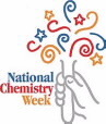 National Chemistry Week During IYC 2011This year is the 100th anniversary of Marie Curie winning the Nobel Prize in Chemistry and the 100th anniversary of the founding of the International Association of Chemical Societies. With such important anniversaries, 2011 has been dubbed the International Year of Chemistry (IYC 2011). The American Chemical Society (ACS) is paying tribute with interactive websites for everyone to enjoy.Read more: http://www.laboratoryequipment.com/corner-National-Chemistry-Week-During-IYC-2011-101711.aspx