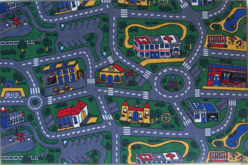 n3v3r-be-a-hoe:  if you dont know this rug, you didnt live.
