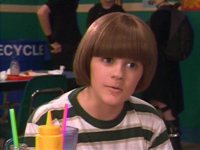 ilove83:  Remember Coconut Head?? Reblog and click the picture.   Is this possible?