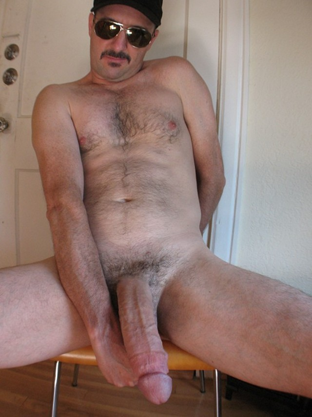 Порно пича и член волосатый фото