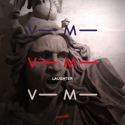 Laughter by Vanity Muscles
