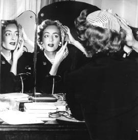 "LGBTQ* People You Should Know Christine Jorgensen (May 30, 1926 – May 3, 1989)  * Jorgensen was the first transgender individual to gain wide press and conduct interviews following sexual reassignment surgery (srs)  (note she was not the first male to female srs, nor the first American but she did create the largest media attention) * While serving in the army in 1945, Jorgensen found supportive surgeons and endocrinologists while in Copenhagen — during this time, sexual reassignment surgery was illegal in many countries — America had no known surgery available * Jorgensen's surgery was front page news in 1952 (making the headline of New York Daily News reading ""Ex-GI Becomes Blonde Beauty."")  * Jorgensen, after returning to America, became close to Dr. Harry Benjamin, who would go on to oversee much of her physical transition later in life * During the course of her life, Jorgensen became an advocate and voice for the transgender community."