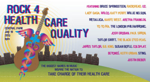 Happy Health Care Quality Awareness week! Download a PDF of this postcard here.