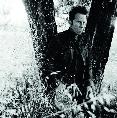 pitchfork:  Tom Waits by Anton Corbijn.