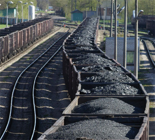 A controversial project to turn coal into liquid fuels in southwest  Ohio has been abandoned by way of a negotiated settlement, amid legal  challenges by environmental groups over pollution permits and questions  about the ability of owner Baard Energy to secure financing. As the first coal-to-liquid refinery to be awarded pollution permits  in the U.S., the settlement may have dealt a blow to the broader  industry, underscoring problems with the expensive and polluting process  that once thought to provide a viable alternative to petroleum-based  liquid fuels.