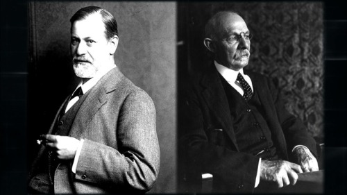 How the 'miracle drug' Cocaine nearly destroyed Sigmund Freud and William Halsted.