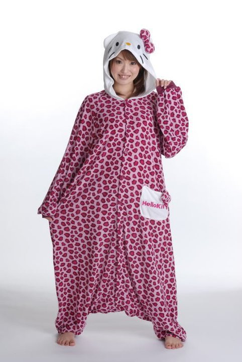 Yea, I would look like a huge dork in this, but I want it.