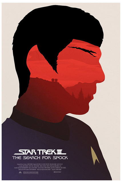 star-trek-iii-search_for_spock-excites-a4 by simoncpage on Flickr.