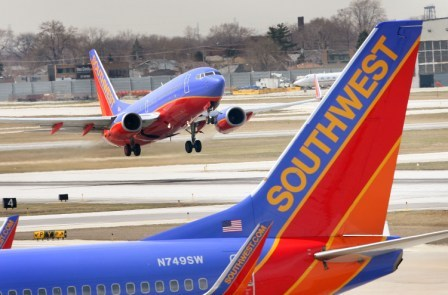 Southwest-AirTran, JetBlue in fare battle - Since Southwest completed its purchase of AirTran the two tend to team up on sales. To get these fares, you must purchase by Oct. 20 for travel Nov. 30-Dec. 14 and Jan. 4-Feb. 15.