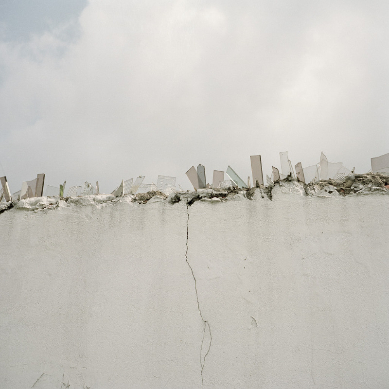 tabithabang:  by Alec Soth. (via)
