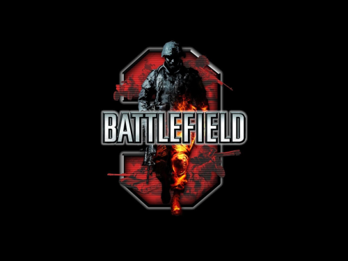 "Battlefield 3. This game will blow your mind and then some. The beta kinda sucked. But what are betas for? When this game drops it will make call of duty look like the last. Nothing special. But wait! What call of duty isent the same fucking thing? BORING BORING BORING! Grow some balls and play a real war game. Battlefield 3 will revolutionize first person war scenario games and will have u blowing up jets and parachuting from a helicopter before u can say ""fuck call of duty""."