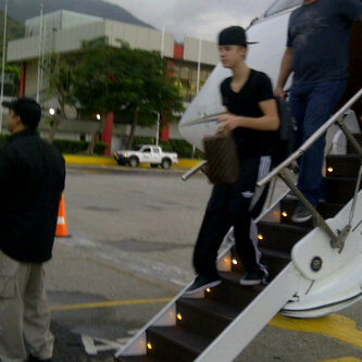 bieberheiresss:
