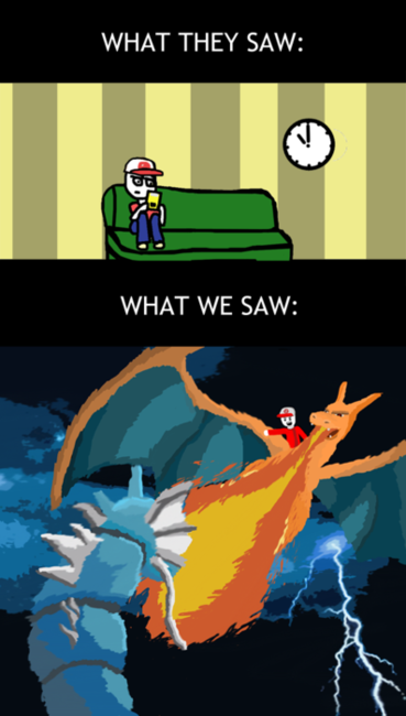 svalts:  Phenomenal Reality. (Via: pikachewy)