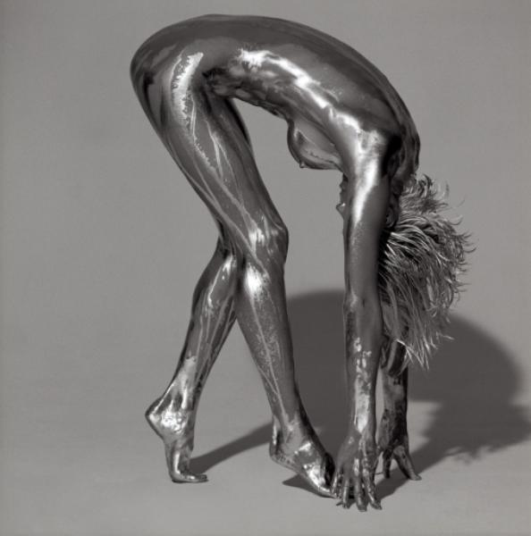 binkaminka:  Guido Argentini photo