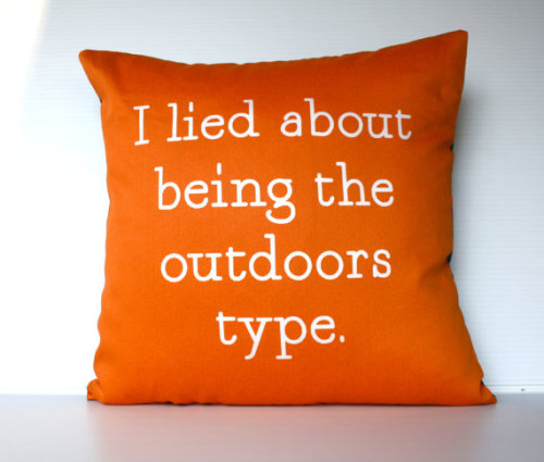 my pillow :))) (via mybeardedpigeon) seen on etsy