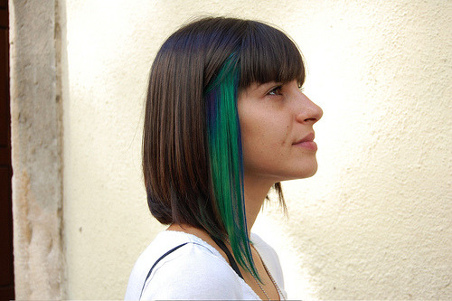 fringe and highlights (by wip-hairport)