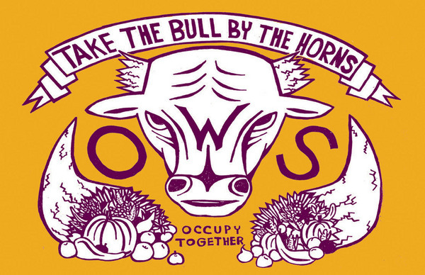 Great Justseeds article about Occupy Wall Street (via Justseeds: Occuprint Everything!)