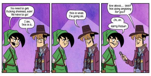 (via Penny Arcade - The Heresiarch)