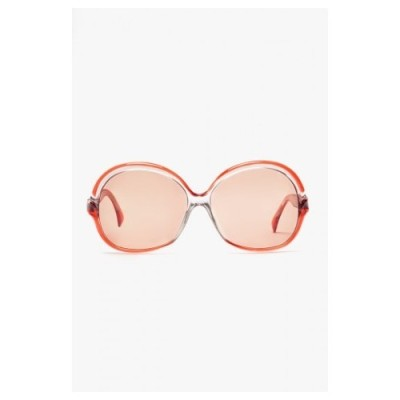 Lanvin Blanche Sunglasses - NASTY GAL   (clipped to polyvore.com)