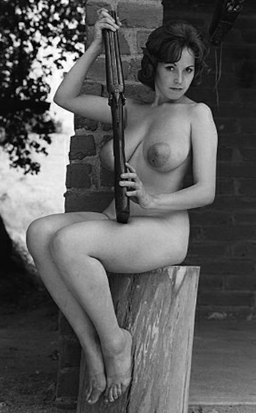 foto-s-eroticheskih-russkih-filmov