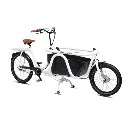 chirosangaku:  Johnny_Loco-cargo-bike.png