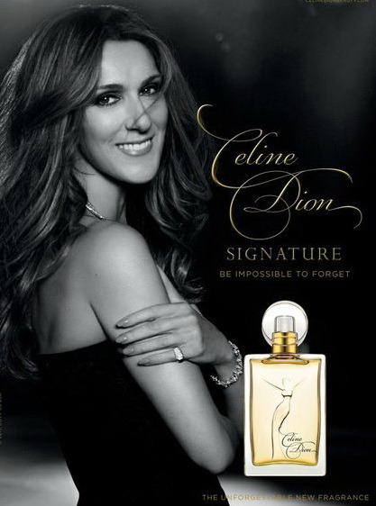 I so miss watching her.. :( and I want that perfume!! :(((