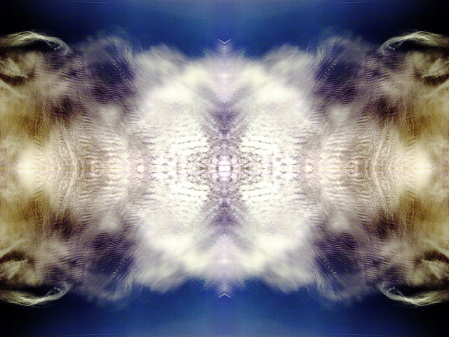 Rhythmic Decompression on Flickr.
