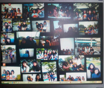 This is me and my bestgirls gallery :*