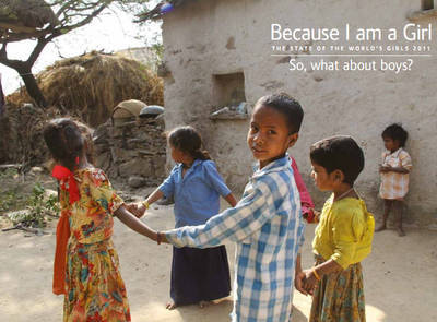 This year's Because I Am A Girl report launched by Plan International revealed that 65 per cent of participants from Rwanda and India agreed that a woman should tolerate violence in order to keep her family intact. With the theme What About Boys?, the report further found out that another 43 per cent agreed with the statement that there were times when a woman deserved to be beaten. (via Because I Am a Girl Report 2011 - Zunia.org)