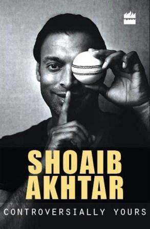Shoaib Akhtar and all-seeing eye symbolism with the Mk-Ultra Shhh signal.