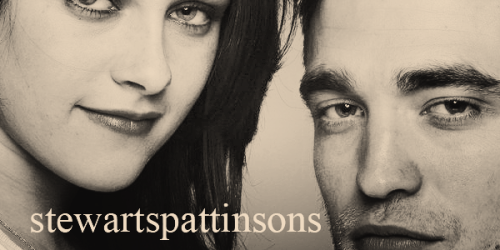 this blog is made for every single fan of these amazing people. Ship them or not. we are here to spam your dash with the beautifulness of Kristen Stewart, Rob Pattinson. Also the twilight movies, their other projects JOIN! JOIN! JOIN!. JOIN! JOIN! JOIN!.
