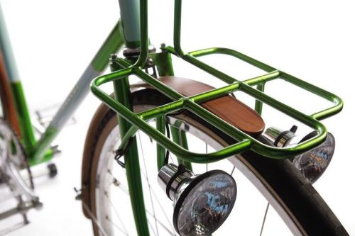 chirosangaku:  Gallus Cycles
