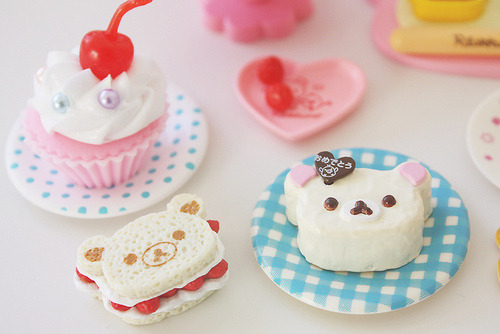 rainbowcute:  cute blog ☆( °з°)♡