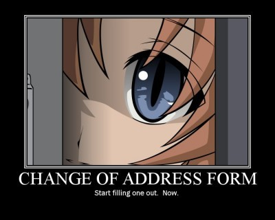 This'll end today's spam (that might be a lie) of Higurashi. I started the second chapter yesterday, if you were wondering.