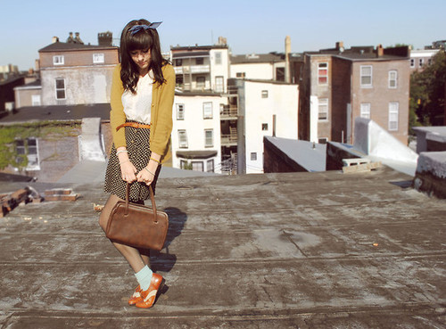 windylicious:  LOOKBOOK.nu: collective fashion consciousness. on We Heart It. http://weheartit.com/entry/15830418